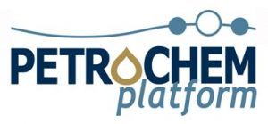 petrochem_platform_logo