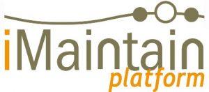 imaintain_platform_logo