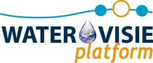 logo_watervisie_platform