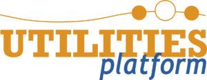 _utilities_platform