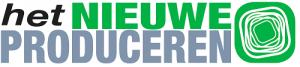 logo-het-nieuwe-produceren-transparant-vignet