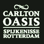 logo_carlton_oasis_diap